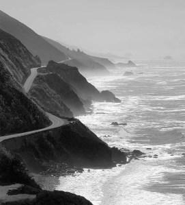 driving-big-sur-coastline